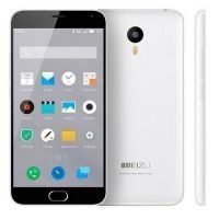 Meizu M2 Note White